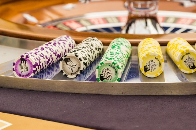 What You Need to Know About Poker in New Zealand